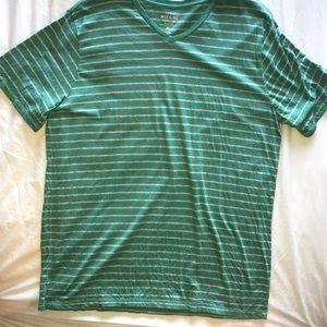 Mossimo Supply Co. Shirts - 3 Men's Mossimo TShirts